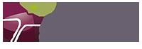 Ataraxial Logo